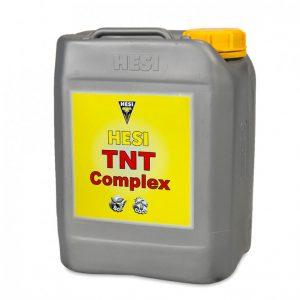 Hesi Complejo TNT 20L